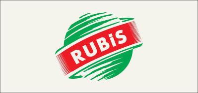 GA-RUBIS-LG Wide Doorskin