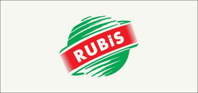 GA-W02755-RUBIS-SM Wide Doorskin