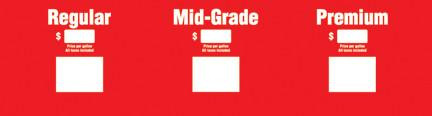 GA-W02873-MJR Product ID Overlays