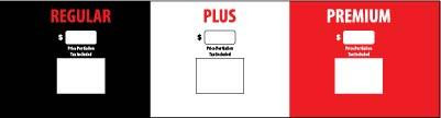 GA-W02873-P76 Product ID Overlays