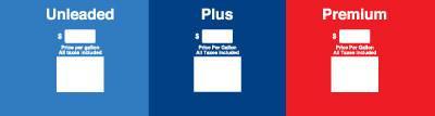 GA-W02873-SAS Product ID Overlays