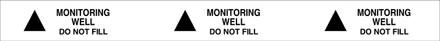"""TC-10-O """"Monitoring Well..."""" Tank Collar"""