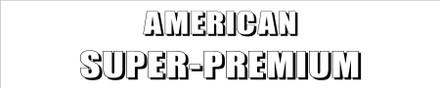 CVD21-023 ADA Decal - AMERICAN SUPER-PREMIUM...