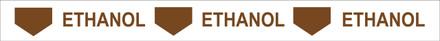 "TC-36-O ""ETHANOL"" API Tank Collar"
