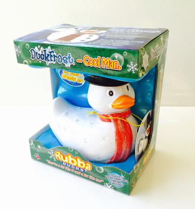 Duckfrost - in New Seasonal Gift Box