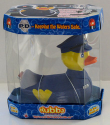 Collector Display Box - Front View