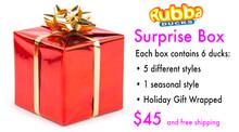 Surprise Box!!
