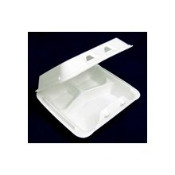 SMARTLOCK HINGED LID CONTAINERS