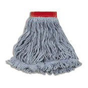 400 SERIES LOOPED END ALL PURPOSE MOPS