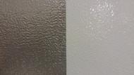 "4"" x 48"" Cosmetic Stucco Embossed Aluminum Sheet"