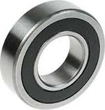 These are one of the most commonly used bearings, these types are 