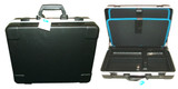 Large ABS Tool Case With 2 Tool Boards BW400