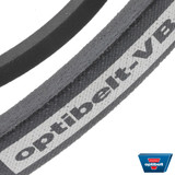 A30 Optibelt A-Section V-Belt