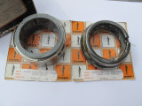 CRANPAC MECHANICAL SEAL 0550/502/--/BP/520P 55MM GENUINE PART