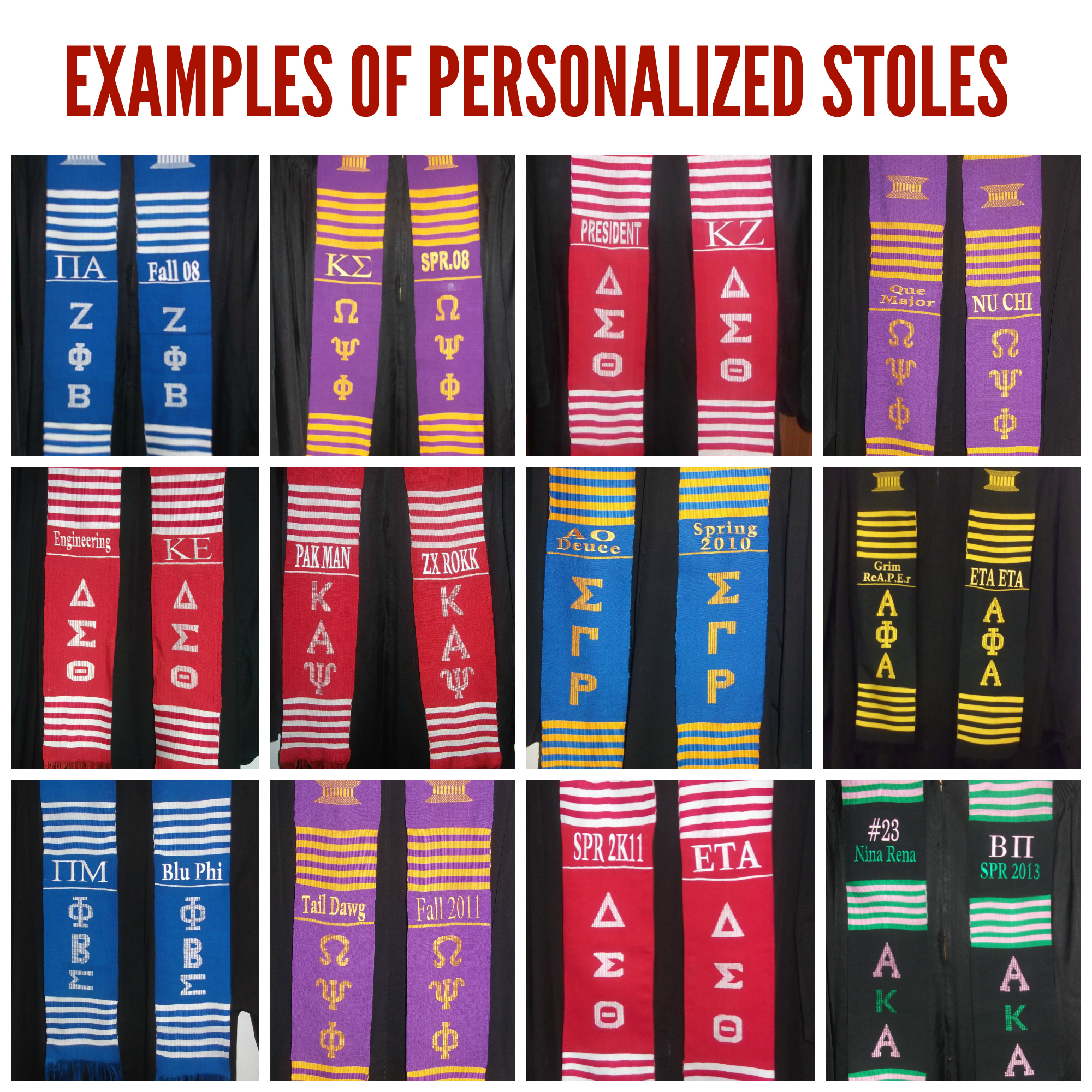 personalized-stoles.jpg