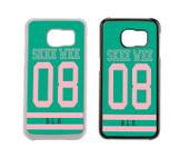 GREEN AKA-SKEE  WEE  (New Design  16 )