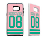PINK AKA SKEE WEE   (New Design 18 )