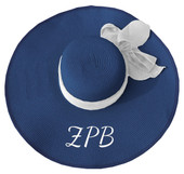 ROYAL  ZPB   FLOPPY HAT