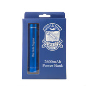 Power Bank - Phi Beta Sigma