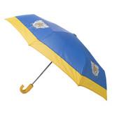 UMBRELLA:    SGRHO Mini Hurricane Umbrella