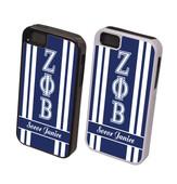 Zeta Phi Beta Cell Phone case