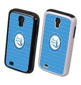 Prime Heritage Gifts is the most sought after licensed  vendor that provides attractive, non-personalized and tough cell phone cases to sorors.  With the exception of GALAXY S3 (due to manufacturer's specifications), all of the cell phone cases consist of an outer hard plastic shell and a snap in protective rubber holder for upmost protection. The cases have a high gloss and protective coating against scratches and dirt. Cases have access ports to manufacturer's chargers and headphones.