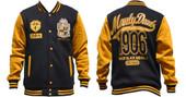 Jacket  - Alpha Phi Alpha Fleece Jacket