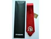 Neck wear - Kappa Alpha Psi Necktie