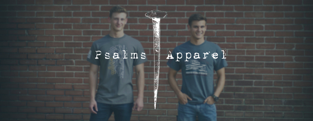 Psalms Apparel,psalms apparel, god and country, patriotic apparel, patriotic t-shirts, usa t-shirts, usa tshirts, american flag tshirt, warrior t shirt, grunt style