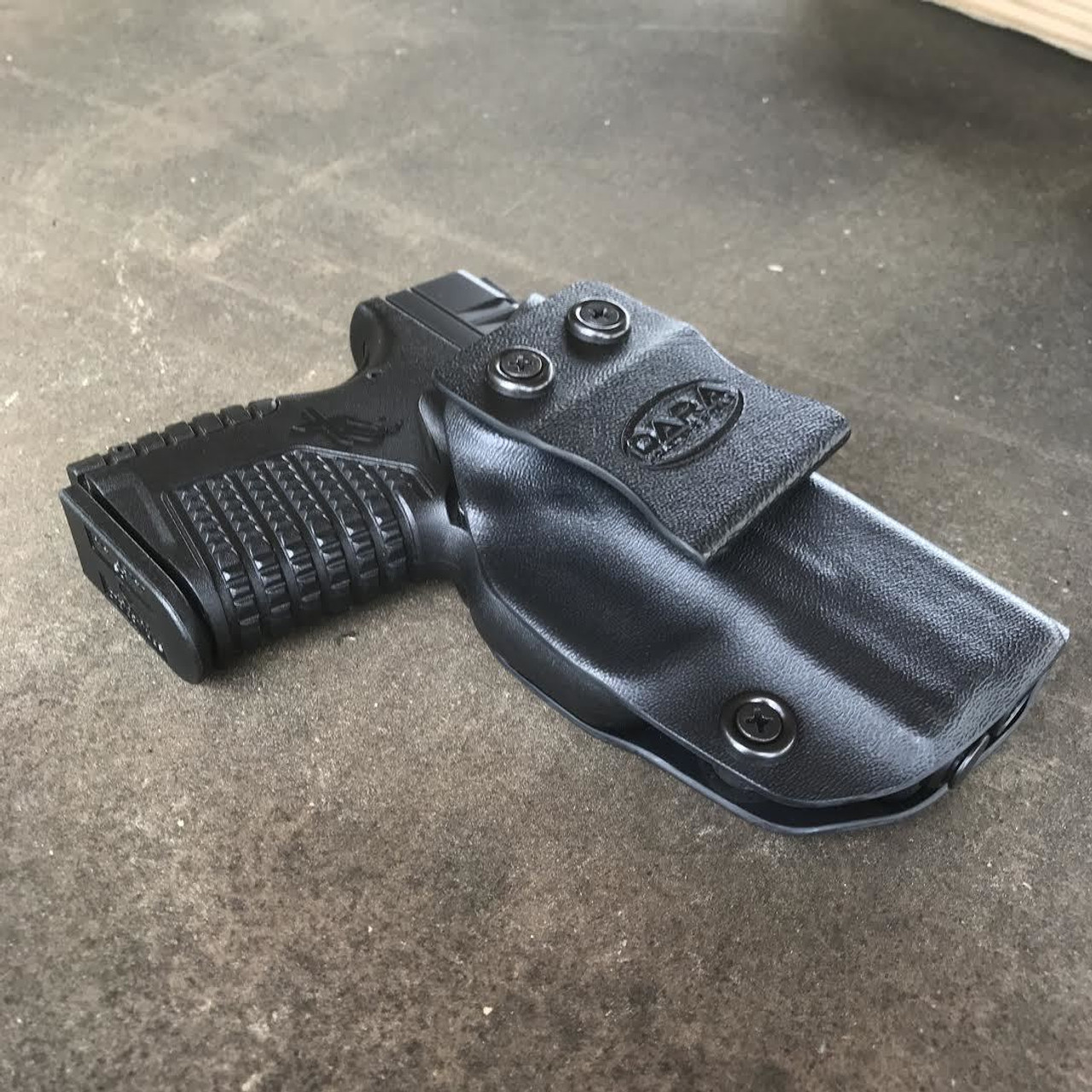 XDS Holsters on Sale
