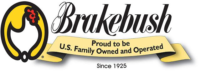 brakebush-us-family-owned-logo.jpg
