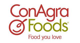 conagra-logo.jpg