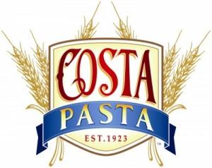 costa-pasta-logo.jpg