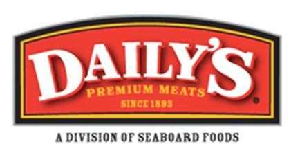 dailys-logo.jpg