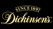 dickinsons-logo.jpg