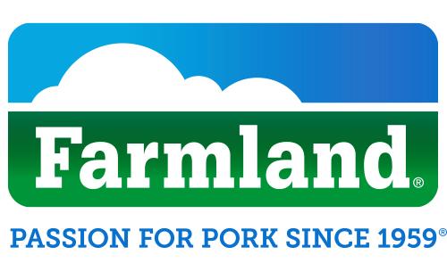 farmland-logo.jpg