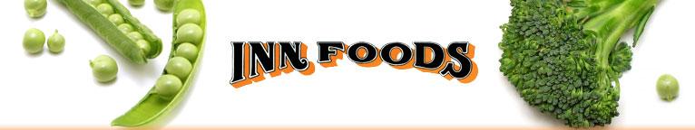 inn-foods-logo.jpg