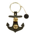 Designer Door Chime - Anchor