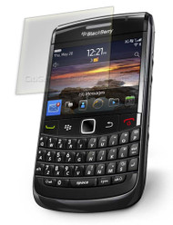 Screen Protector for Blackberry Bold 9780