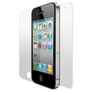 Screen Protector for iPhone 4 / 4S Full Body