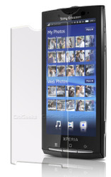 Screen Protector for  Sony Ericsson Xperia X10
