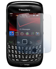 Screen Protector for Blackberry Curve 8520