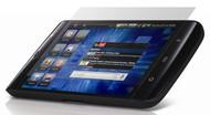 Screen Protector for Dell Streak 5