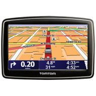 Screen Protector for TomTom - 335S