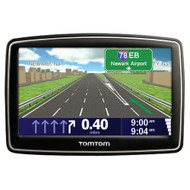 Screen Protector for TomTom - 340S