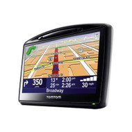 Screen Protector for TomTom - GO730-