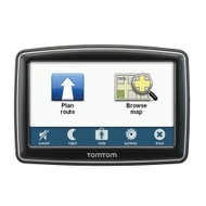Screen Protector for TomTom - XL350
