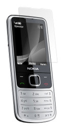 Screen Protector for Nokia 6700