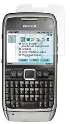 Screen Protector for Nokia E71