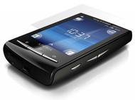 Screen Protector for SE Xperia X10 Mini